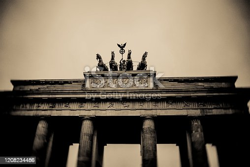 Berlin, East Germany, Europe, Germany, Das Deutsche Reich, vintage, symbol,