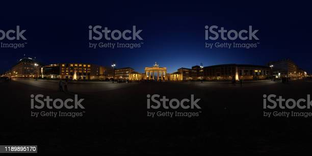 Brandenburger tor at dusk picture id1189895170?b=1&k=6&m=1189895170&s=612x612&h=ijokpt4   v5ca5toghgexrb dw6icbv7bftywpkxao=