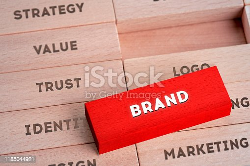 Advertisement, Authority, Guidance, Strategy, Advice