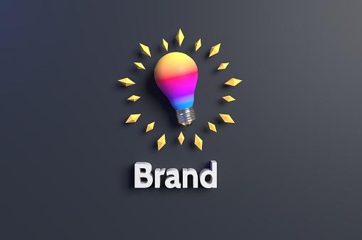 1150734727 istock photo Branding Matters 1208720771