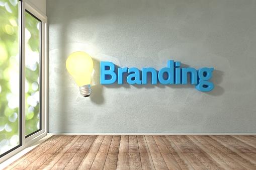 1150734727 istock photo Branding Matters 1210026583