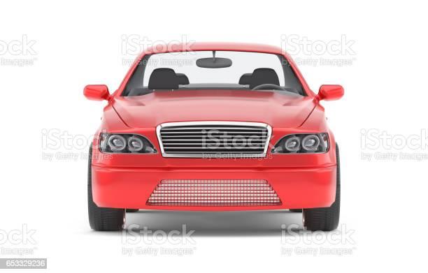 Brandless generic red car picture id653329236?b=1&k=6&m=653329236&s=612x612&h=7 2z7muz6brzuqmdwz0wt hj0shfucoh8m8ciiravxi=