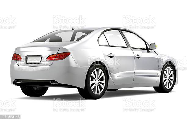 Brandnew silver car on a white background picture id174823143?b=1&k=6&m=174823143&s=612x612&h=ih7w75vr1sswl4qwscejfbirb8jqo1ntydmuzrxzarm=