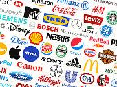 istock Brands 1025433052