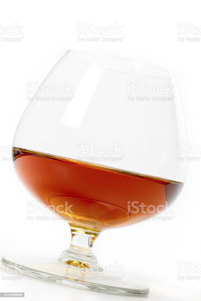 brandy - Photo