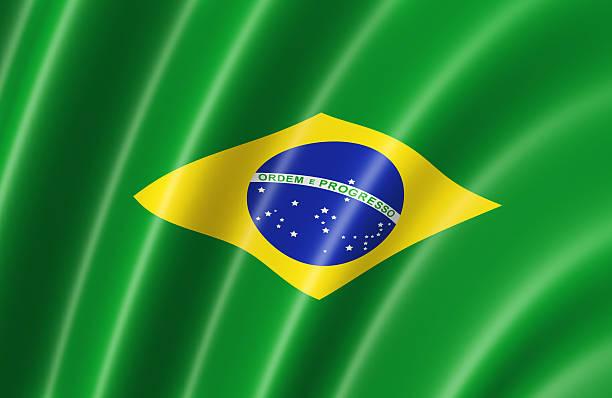 bandeira do brasil - ronaldo imagens e fotografias de stock