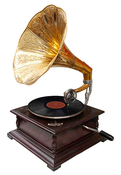 https://media.istockphoto.com/photos/brass-gramophone-with-vinyl-against-white-background-picture-id162399790?k=6&m=162399790&s=612x612&w=0&h=4YpmV17S7nTKp0VuX68RBj_MlEZu0DsdGxWZA_EoOL8=