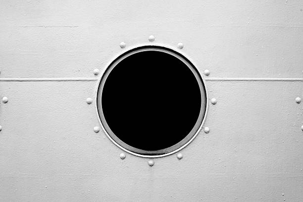 Royalty Free Porthole Pictures, Images and Stock Photos - iStock