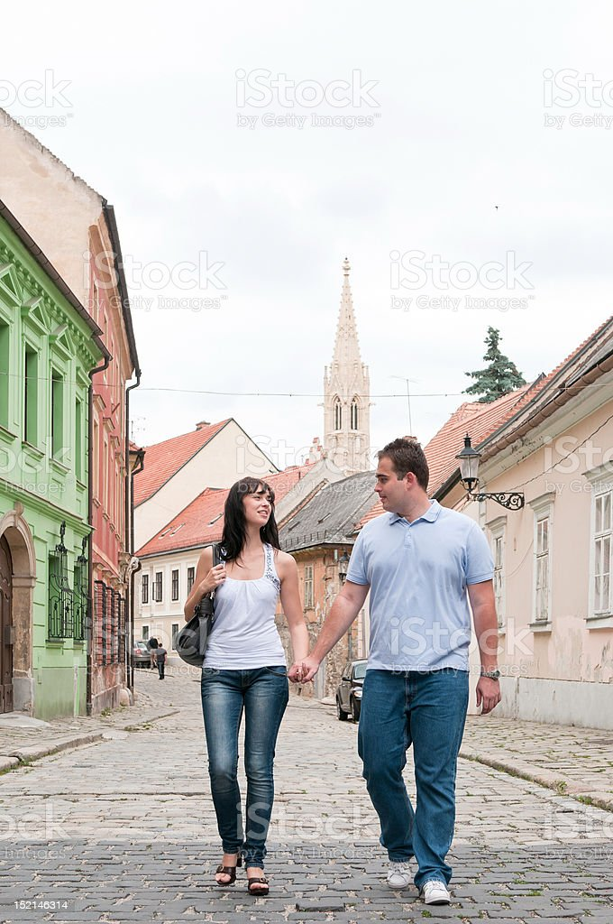 Laporte mature dating. There were 524 people resid laporte