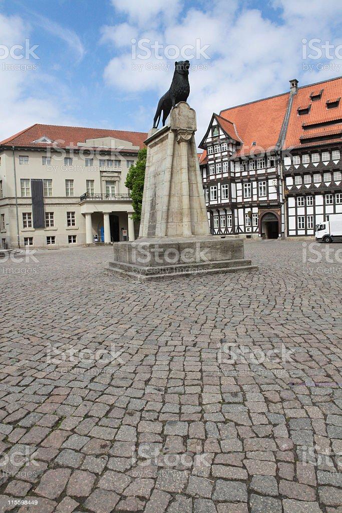 Braunschweig – Foto