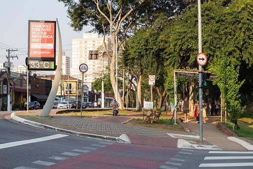 Braz Rudder Avenue