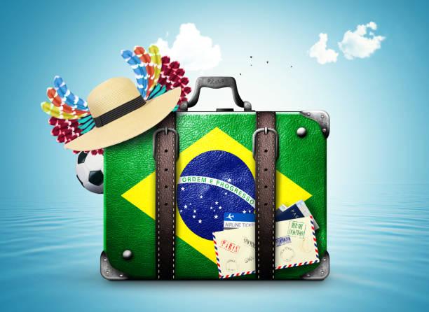 Brazil – Foto