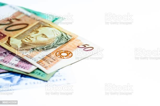 Бразилия Реальная Валюта — стоковые фотографии и другие картинки Инвестиции