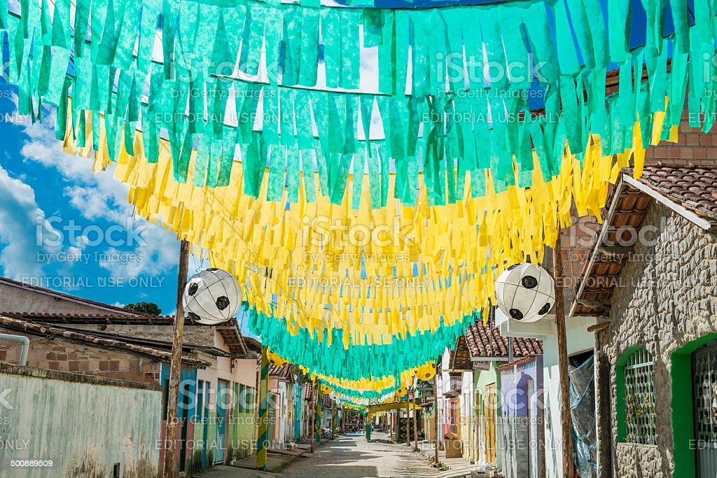 Brasilianische Dekoration brasilianische dekoration stock-fotografie und mehr bilder von 2014