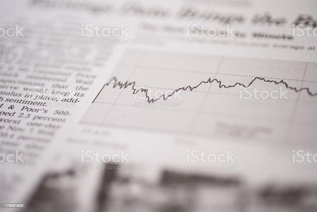 Brazilian Economy royalty-free stock photo
