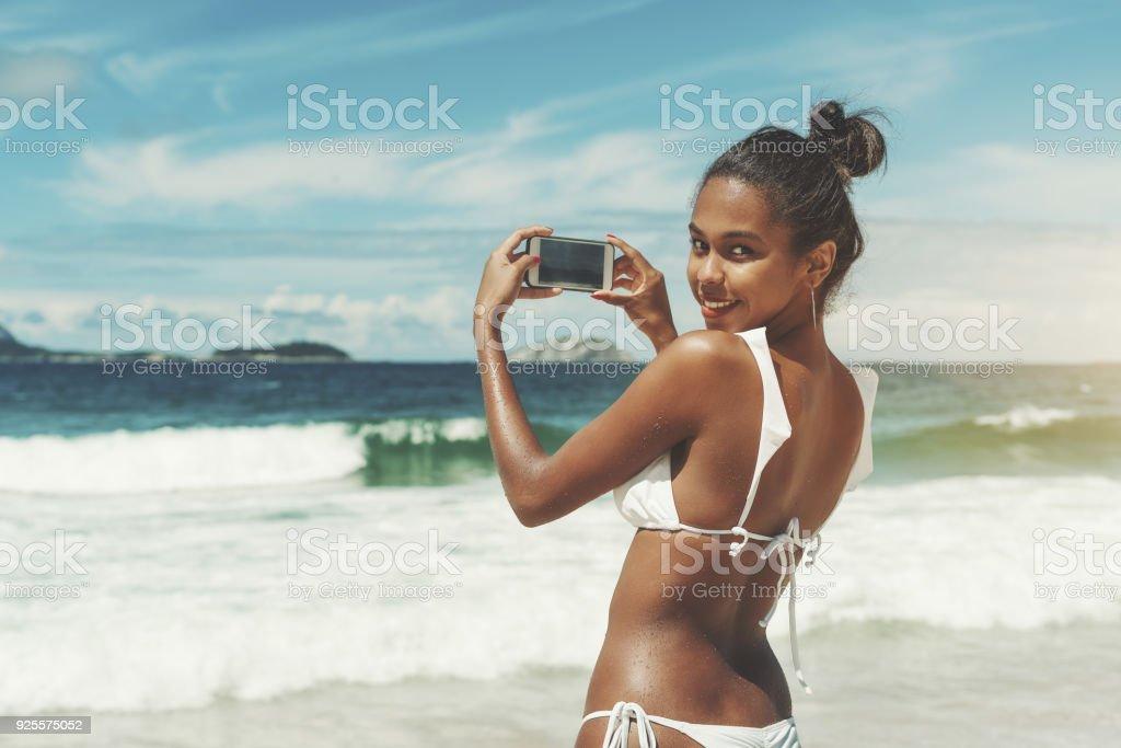 Bollywood actress nude anal