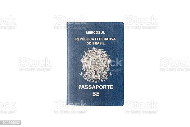 Brazilian passport isolated on white background picture id522856502?b=1&k=6&m=522856502&s=612x612&h=jrsixkzezvrwnynmk2pxjkgqftf0kgkpvaqbwzvd7qe=