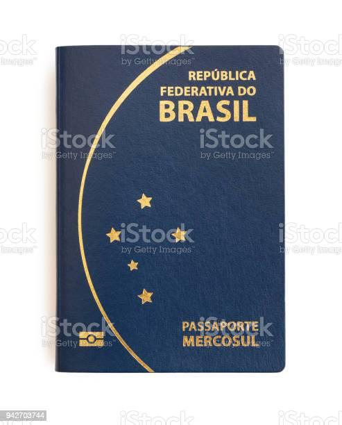 Brazilian passport on white background picture id942703744?b=1&k=6&m=942703744&s=612x612&h=go17ipmsftayk3br3 zsvacbnopuilefdnwzkbwyu y=