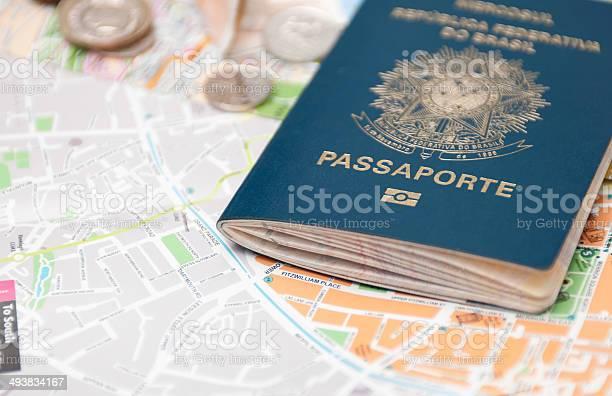 Brazilian passport picture id493834167?b=1&k=6&m=493834167&s=612x612&h=zu2v5kmzoiycbhreuhpee bo96iudhmi6mfymmnxh3a=