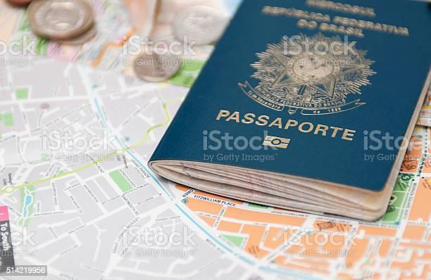 Brazilian passport picture id514219956?b=1&k=6&m=514219956&s=612x612&h=ha7ce5 kpklppc pb6xg2xyi fqd kfpvkxerbxj am=