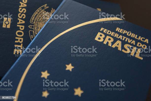Brazilian passport picture id803802794?b=1&k=6&m=803802794&s=612x612&h=no9kbahrzbxg3mxyt2r0ovll3n9 nfpgkb bnf7hedk=