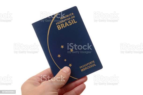 Brazilian passport picture id929669960?b=1&k=6&m=929669960&s=612x612&h=n923jxamrwnebhnnbid8ocztntxaobh5lzmnojgzskq=
