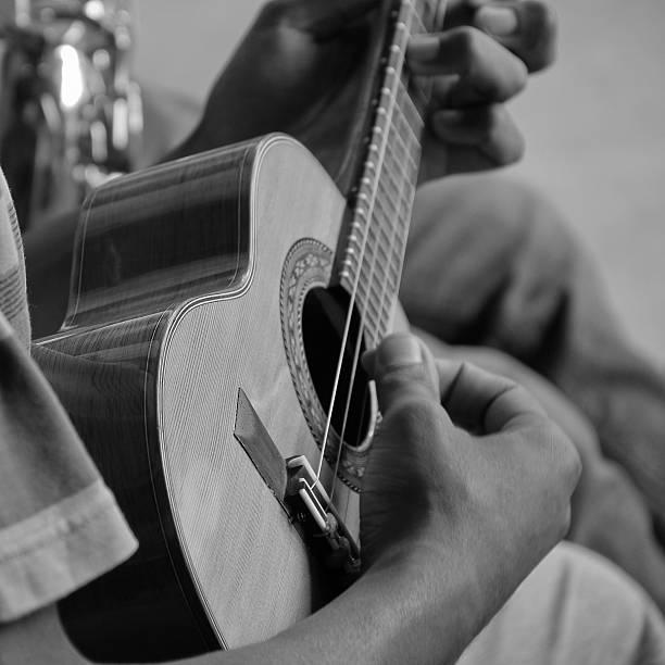 ritmo brasileiro - samba imagens e fotografias de stock