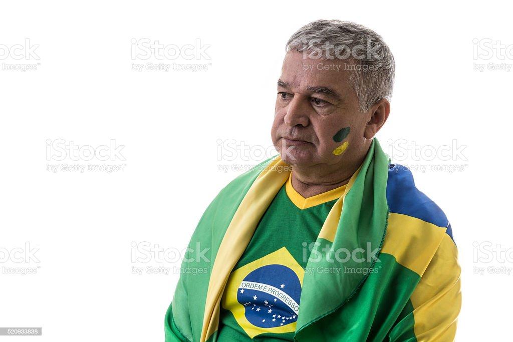 brazil senior personals Meet thousands of beautiful single women personals online seeking men for dating, love, marriage in brazil.