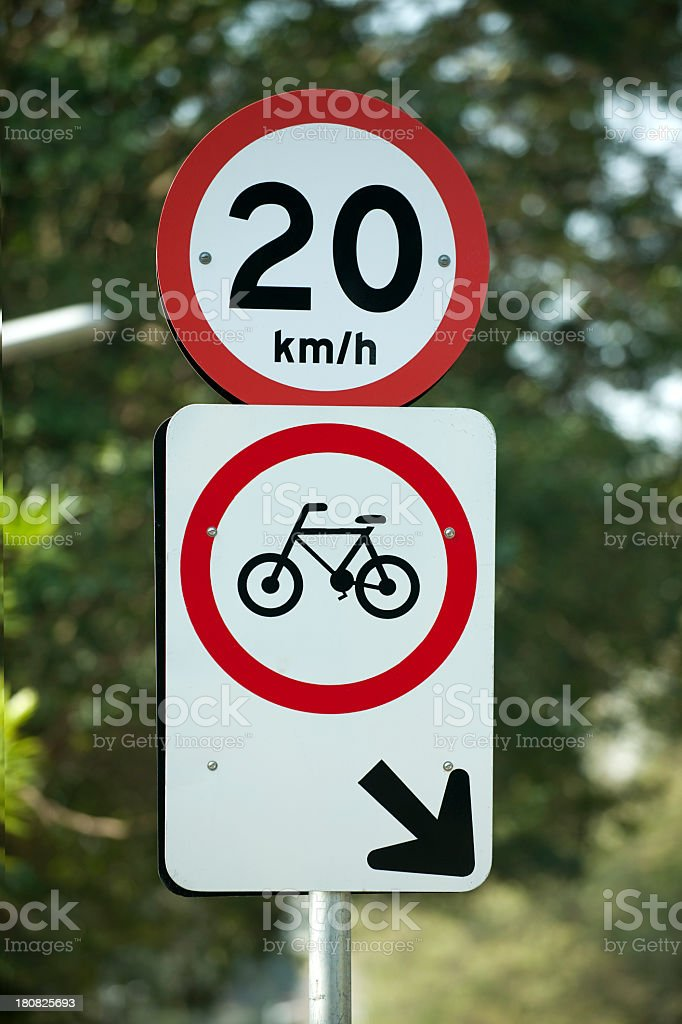 brazilian-traffic-signs-picture-id180825693