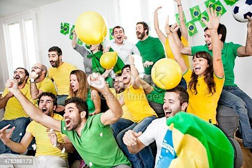 537894724istockphoto Brazillian supporters 478386173