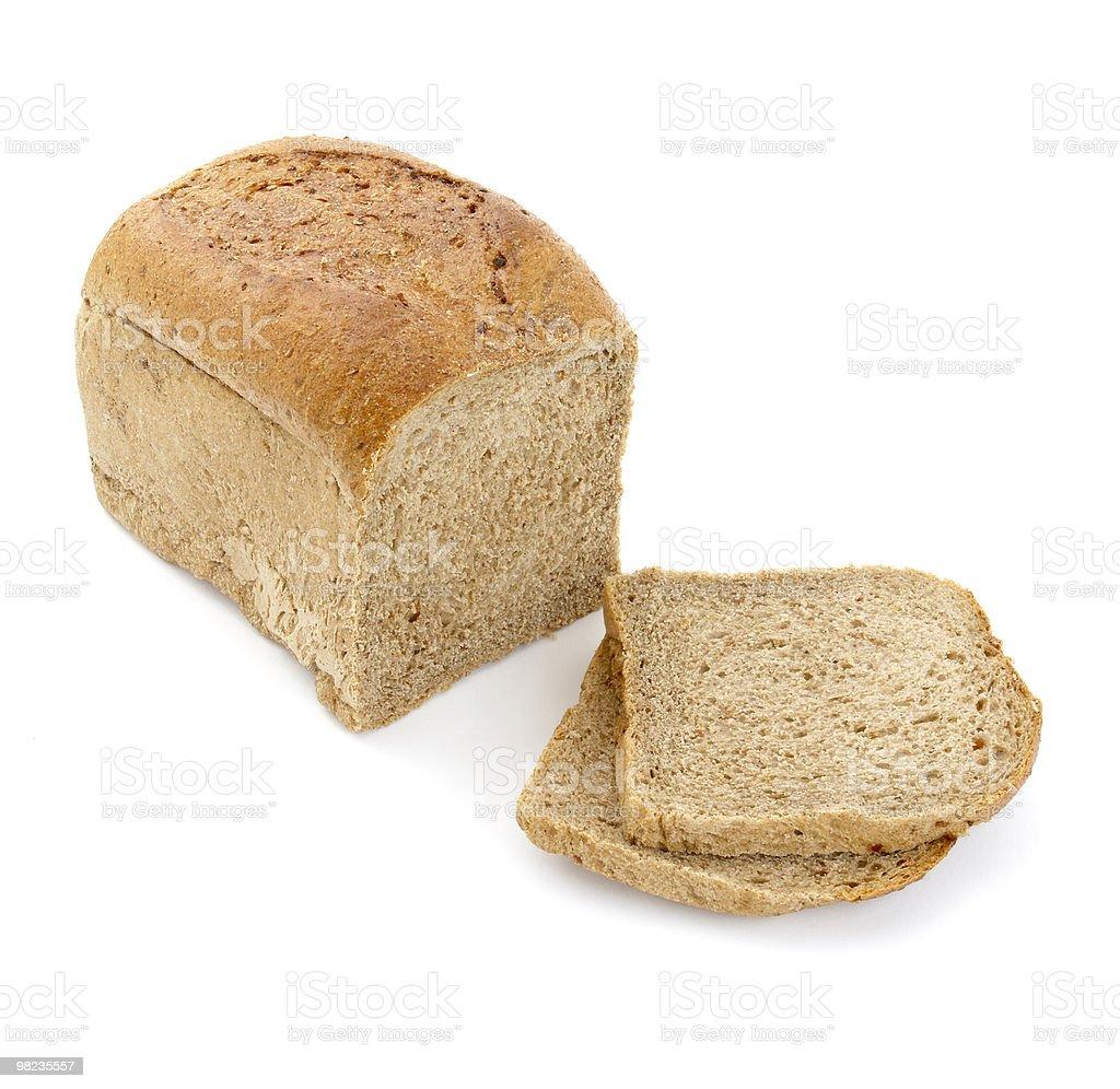 bread food baking royalty-free stock photo