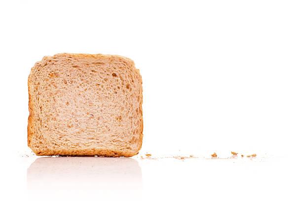 pane - pangrattato preparazione degli alimenti foto e immagini stock