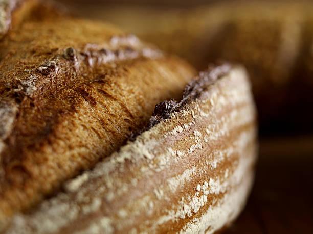 Brot – Foto