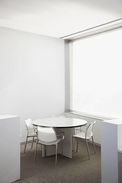 Break room in office picture id84743814?b=1&k=6&m=84743814&s=612x612&w=0&h=3ycdrkzivshafp zorkypavaqjjmfosx tzlt1tvr 8=