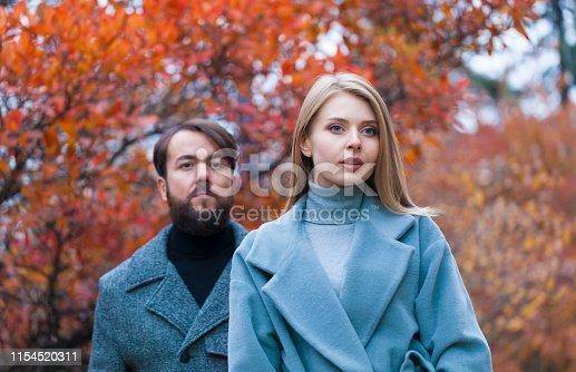 544331632istockphoto Break up of a couple 1154520311