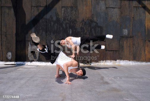 istock Breakdancers 172274448