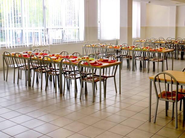 Breakfast at school picture id1124247609?b=1&k=6&m=1124247609&s=612x612&w=0&h=hbzcsh umnrszohegmn1mb4s6nn1neunf2aqvaa3 aw=