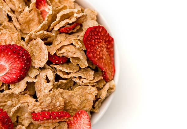 готовые завтрак  - буква k стоковые фото и изображения