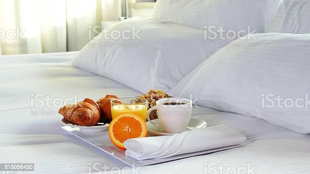 Breakfast in bed in hotel room picture id515058430?b=1&k=6&m=515058430&s=612x612&h=ktcnoml2oxrxqw6bj skluafk9qusths2sbmvoycmv0=