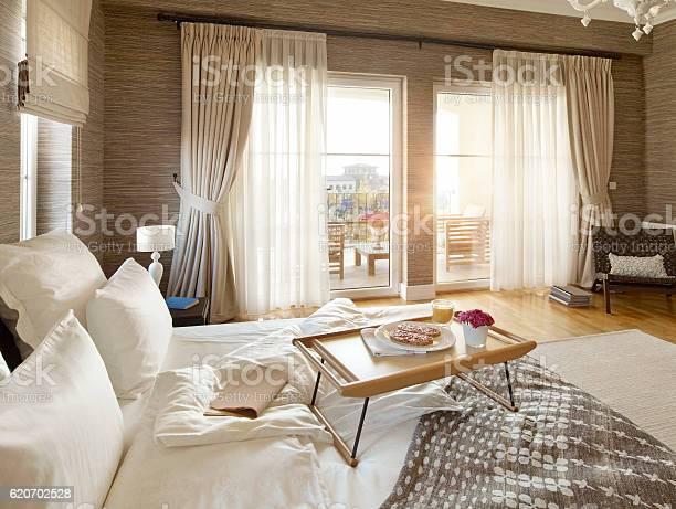Breakfast in bed picture id620702528?b=1&k=6&m=620702528&s=612x612&h=okc9lyt0pfsidw q0w8i7nencw9f3u0bfgfvbercx88=