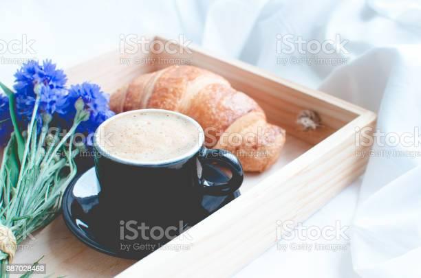 Breakfast in bed picture id887028468?b=1&k=6&m=887028468&s=612x612&h=hgfyxrkphtal9xyevhxxk2x1hb4o9zags8y71m3zesm=