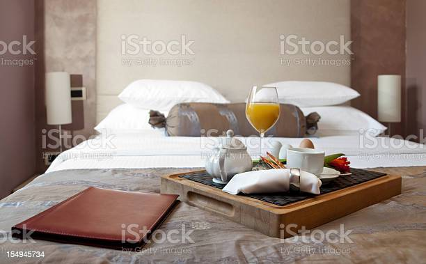 Breakfast in hotel room picture id154945734?b=1&k=6&m=154945734&s=612x612&h=eucgggbyama1czidwqjeomf2dmv1ztwa0b3zi7o60i0=