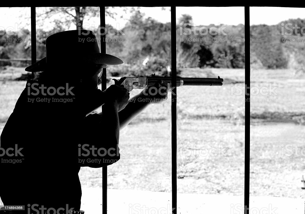 break-out!!! royalty-free stock photo