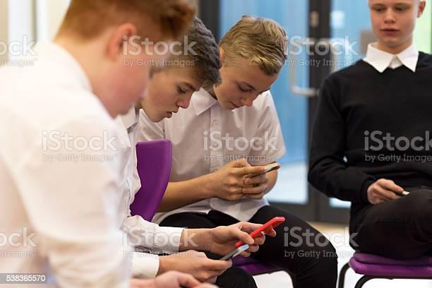 Breaktime at school picture id538365570?b=1&k=6&m=538365570&s=612x612&h=ucfn oovplo2ulyxa qh8xbjpkcc1hfftytzur8zaa8=