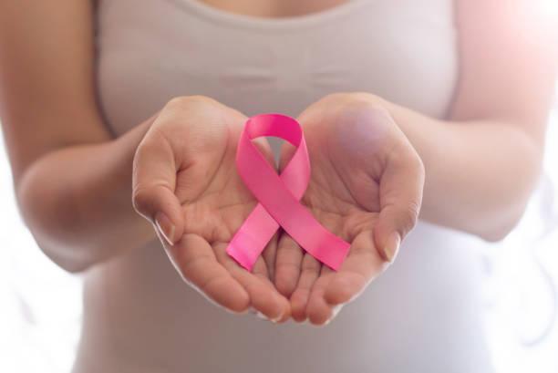 breast cancer awareness concept - breast cancer awareness стоковые фото и изображения