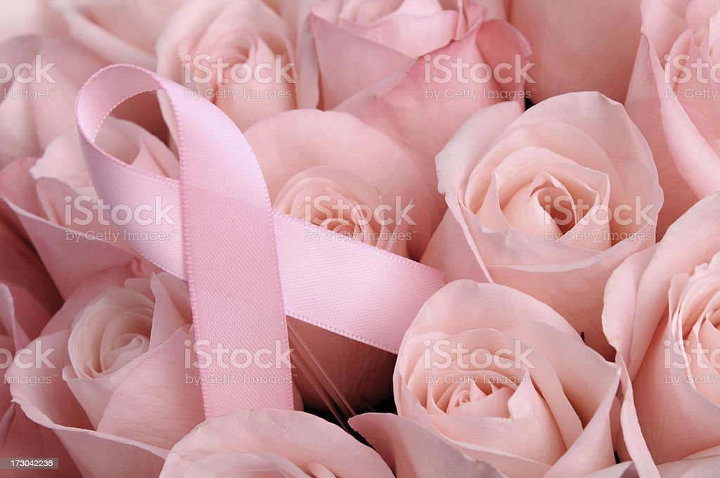Breast Cancer Awareness (XL – Foto