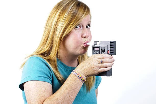 bafômetro - bafometro - fotografias e filmes do acervo