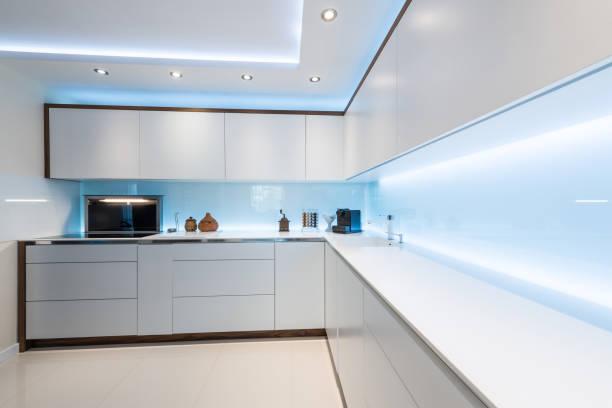 Breathtaking light interior design od kitchen picture id639649184?b=1&k=6&m=639649184&s=612x612&w=0&h= rnbl1zssc0c1jfww py arlhgmrcedi0l3qpdnykhs=