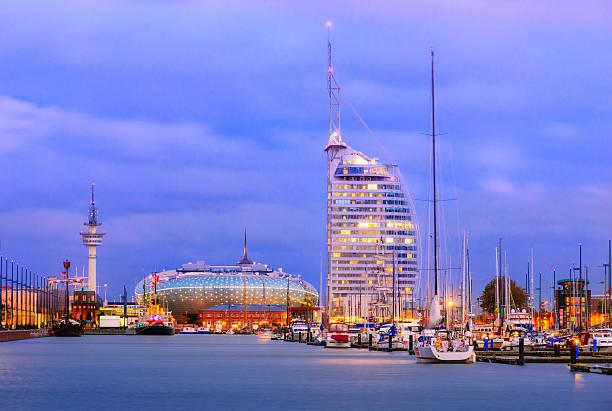 Bremerhaven – Foto