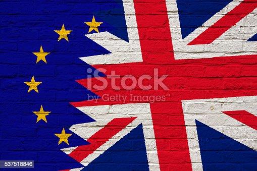 istock Brexit 537518846